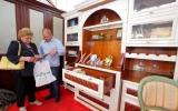 Фото № 2 Выставка SPb Design Week EXPO 2014 - цены, наличие, отзывы в интернет-магазине