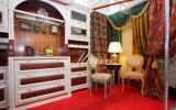 Фото № 4 Выставка SPb Design Week EXPO 2014 - цены, наличие, отзывы в интернет-магазине