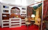 Фото № 7 Выставка SPb Design Week EXPO 2014 - цены, наличие, отзывы в интернет-магазине