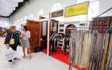 Фото № 9 Выставка SPb Design Week EXPO 2014 - цены, наличие, отзывы в интернет-магазине