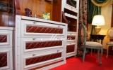Фото № 18 Выставка SPb Design Week EXPO 2014 - цены, наличие, отзывы в интернет-магазине