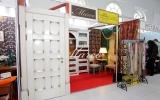 Фото № 28 Выставка SPb Design Week EXPO 2014 - цены, наличие, отзывы в интернет-магазине