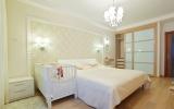 Фото № 2 Квартира на Большеохтинском проспекте - цены, наличие, отзывы в интернет-магазине