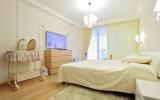 Фото № 5 Квартира на Большеохтинском проспекте - цены, наличие, отзывы в интернет-магазине