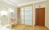 Фото № 6 Квартира на Большеохтинском проспекте - цены, наличие, отзывы в интернет-магазине