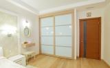 Фото № 7 Квартира на Большеохтинском проспекте - цены, наличие, отзывы в интернет-магазине