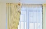 Фото № 8 Квартира на Большеохтинском проспекте - цены, наличие, отзывы в интернет-магазине
