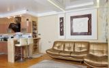 Фото № 11 Квартира на Большеохтинском проспекте - цены, наличие, отзывы в интернет-магазине