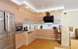 Фото № 13 Квартира на Большеохтинском проспекте - цены, наличие, отзывы в интернет-магазине