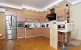 Фото № 14 Квартира на Большеохтинском проспекте - цены, наличие, отзывы в интернет-магазине