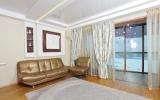Фото № 15 Квартира на Большеохтинском проспекте - цены, наличие, отзывы в интернет-магазине