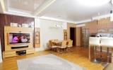 Фото № 16 Квартира на Большеохтинском проспекте - цены, наличие, отзывы в интернет-магазине