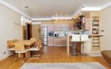 Фото № 17 Квартира на Большеохтинском проспекте - цены, наличие, отзывы в интернет-магазине