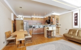 Фото № 18 Квартира на Большеохтинском проспекте - цены, наличие, отзывы в интернет-магазине