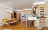 Фото № 19 Квартира на Большеохтинском проспекте - цены, наличие, отзывы в интернет-магазине