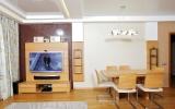 Фото № 20 Квартира на Большеохтинском проспекте - цены, наличие, отзывы в интернет-магазине