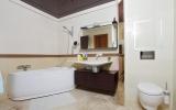 Фото № 21 Квартира на Большеохтинском проспекте - цены, наличие, отзывы в интернет-магазине