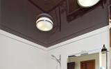 Фото № 22 Квартира на Большеохтинском проспекте - цены, наличие, отзывы в интернет-магазине