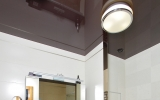 Фото № 23 Квартира на Большеохтинском проспекте - цены, наличие, отзывы в интернет-магазине