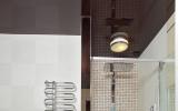 Фото № 24 Квартира на Большеохтинском проспекте - цены, наличие, отзывы в интернет-магазине