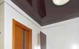 Фото № 26 Квартира на Большеохтинском проспекте - цены, наличие, отзывы в интернет-магазине