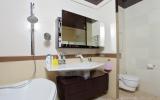 Фото № 27 Квартира на Большеохтинском проспекте - цены, наличие, отзывы в интернет-магазине