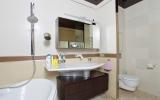 Фото № 28 Квартира на Большеохтинском проспекте - цены, наличие, отзывы в интернет-магазине