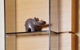 Фото № 30 Квартира на Большеохтинском проспекте - цены, наличие, отзывы в интернет-магазине