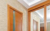 Фото № 31 Квартира на Большеохтинском проспекте - цены, наличие, отзывы в интернет-магазине