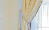 Фото № 9 Квартира на Большеохтинском проспекте - цены, наличие, отзывы в интернет-магазине