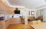 Фото № 12 Квартира на Большеохтинском проспекте - цены, наличие, отзывы в интернет-магазине