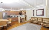 Фото № 10 Квартира на Большеохтинском проспекте - цены, наличие, отзывы в интернет-магазине