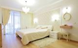 Фото № 4 Квартира на Большеохтинском проспекте - цены, наличие, отзывы в интернет-магазине