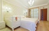 Фото № 3 Квартира на Большеохтинском проспекте - цены, наличие, отзывы в интернет-магазине