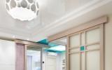 Фото № 4 Квартира в бирюзовом цвете - цены, наличие, отзывы в интернет-магазине