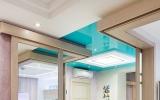 Фото № 5 Квартира в бирюзовом цвете - цены, наличие, отзывы в интернет-магазине
