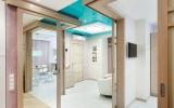 Фото № 6 Квартира в бирюзовом цвете - цены, наличие, отзывы в интернет-магазине