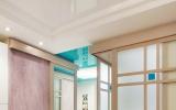 Фото № 7 Квартира в бирюзовом цвете - цены, наличие, отзывы в интернет-магазине