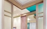 Фото № 9 Квартира в бирюзовом цвете - цены, наличие, отзывы в интернет-магазине