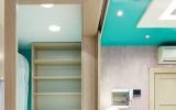 Фото № 10 Квартира в бирюзовом цвете - цены, наличие, отзывы в интернет-магазине