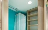 Фото № 11 Квартира в бирюзовом цвете - цены, наличие, отзывы в интернет-магазине