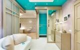 Фото № 12 Квартира в бирюзовом цвете - цены, наличие, отзывы в интернет-магазине