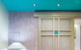 Фото № 13 Квартира в бирюзовом цвете - цены, наличие, отзывы в интернет-магазине