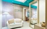 Фото № 15 Квартира в бирюзовом цвете - цены, наличие, отзывы в интернет-магазине