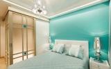 Фото № 17 Квартира в бирюзовом цвете - цены, наличие, отзывы в интернет-магазине