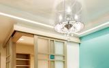 Фото № 18 Квартира в бирюзовом цвете - цены, наличие, отзывы в интернет-магазине