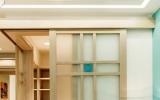 Фото № 19 Квартира в бирюзовом цвете - цены, наличие, отзывы в интернет-магазине