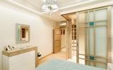 Фото № 20 Квартира в бирюзовом цвете - цены, наличие, отзывы в интернет-магазине
