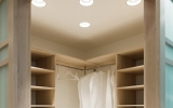 Фото № 21 Квартира в бирюзовом цвете - цены, наличие, отзывы в интернет-магазине