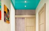 Фото № 22 Квартира в бирюзовом цвете - цены, наличие, отзывы в интернет-магазине